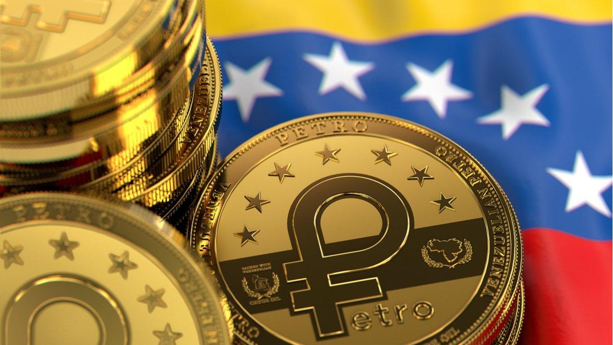 bitcoin etro chart