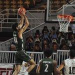 Image for the Tweet beginning: College Men's Basketball D1 Top