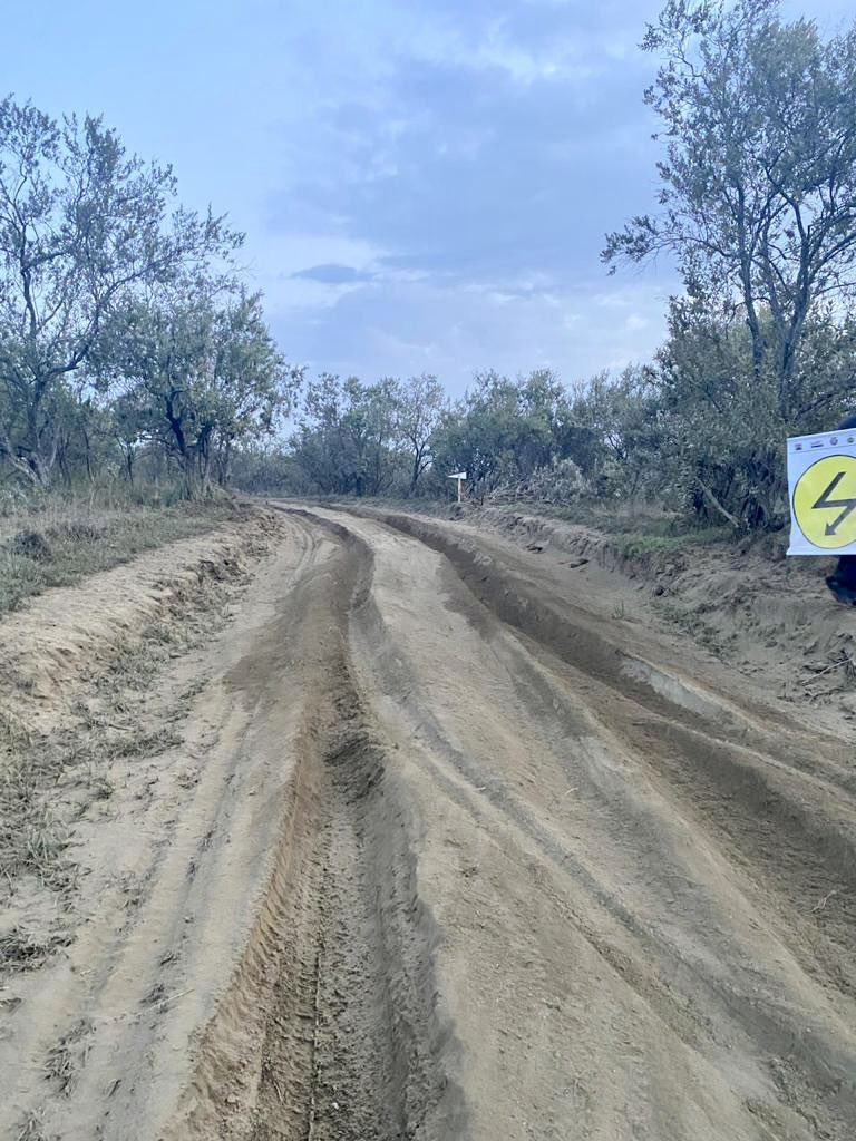 WRC: Safari Rally Kenya [23-27 Junio] E4gxquhXwAAOrG0?format=jpg&name=medium