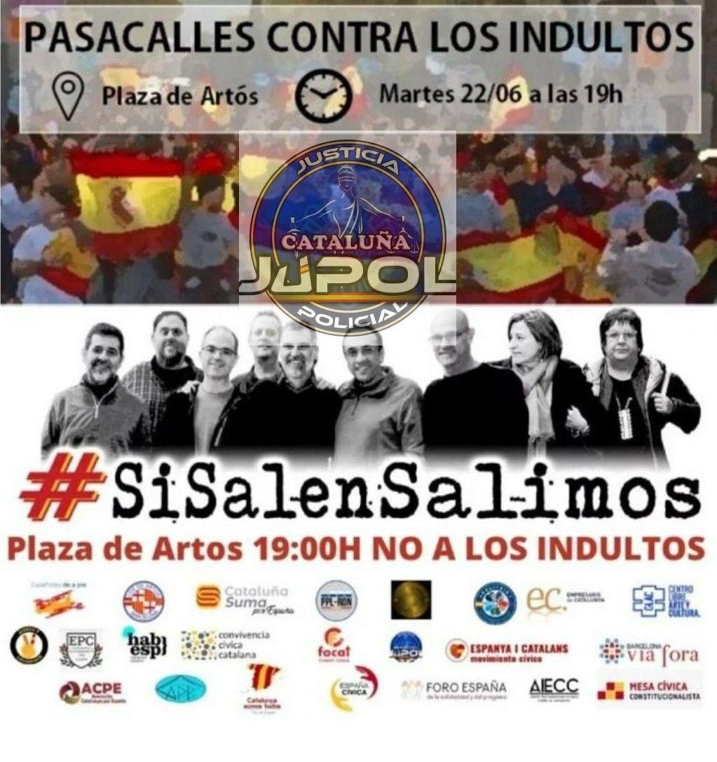 RT @JucilHuelva: #jucilsuma #EquiparacionYa  #MarlaskaDimision https://t.co/Fq0LMD72Dp https://t.co/U71cN4l4JL
