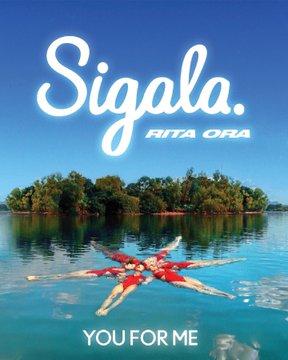 "Rita Ora >> Single ""You For Me (feat. Sigala) - Página 3 E4hN4j2WUAUN9Qe?format=jpg&name=360x360"