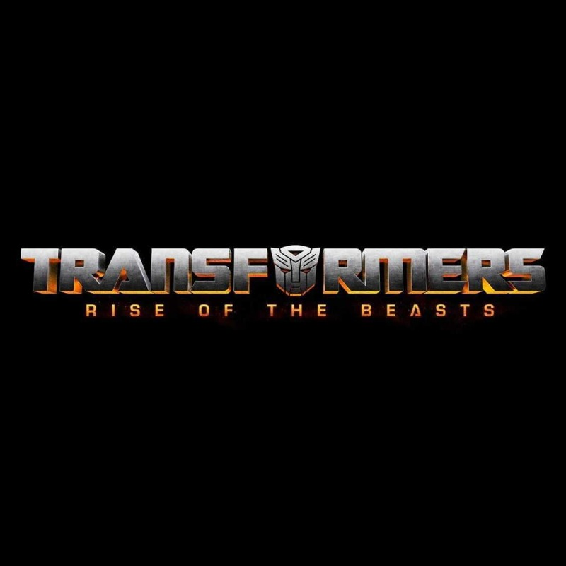 #Transformers: Rise of the Beasts releases June 24, 2022. It stars Anthony Ramos and Dominique Fishback, and will be directed by Steven Caple Jr. https://t.co/FKlRY4xUHT https://t.co/MhV9pHYU04