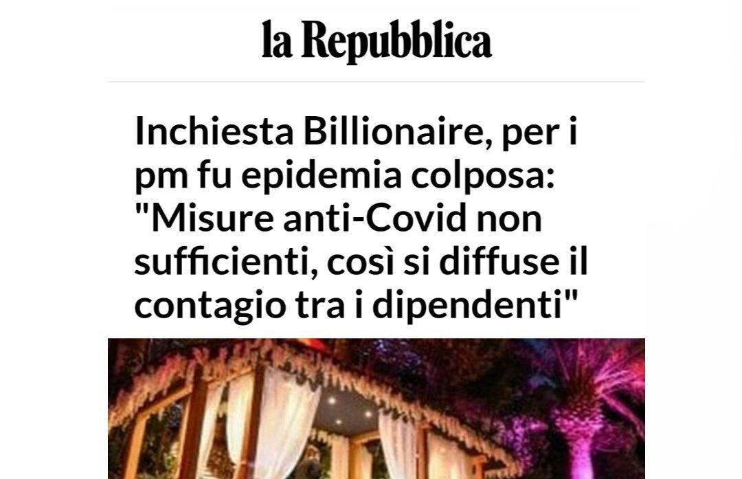 #Briatore