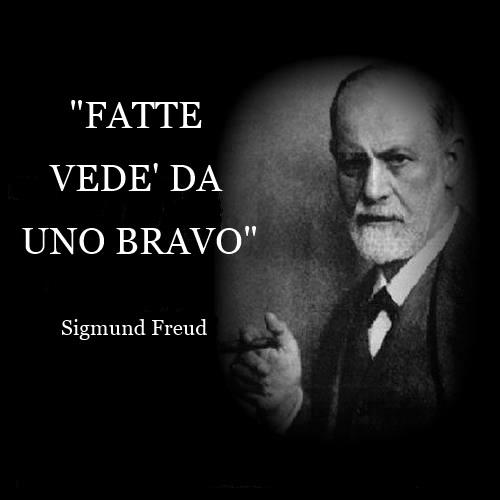 #NoiVogliamDio