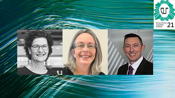 test Twitter Media - Today's ELF21 zoom session is on Re-positioning Vocational Education and Skills Training. Panelists: Helen Down - Hutt Valley Chamber of Commerce, Ben Naughton - Western Institute Technology Taranaki (WITT) & Diane Lithgow, Skills Consulting Group. https://t.co/9gDAN1GHRF https://t.co/DQhXPv0LgQ