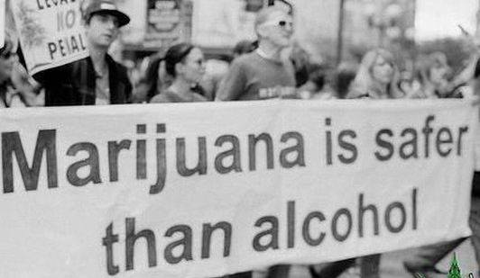 CannabisTU: Agree? Most of the country does! Support for #legalization is nearly 70%. 1 in 3 adults in U.S. can access #cannabis legally. Get trained to land a #job in the booming #cannabisindustry:   #legalizeit #cannabiscommunity #marijuana #hemp #CBD #training