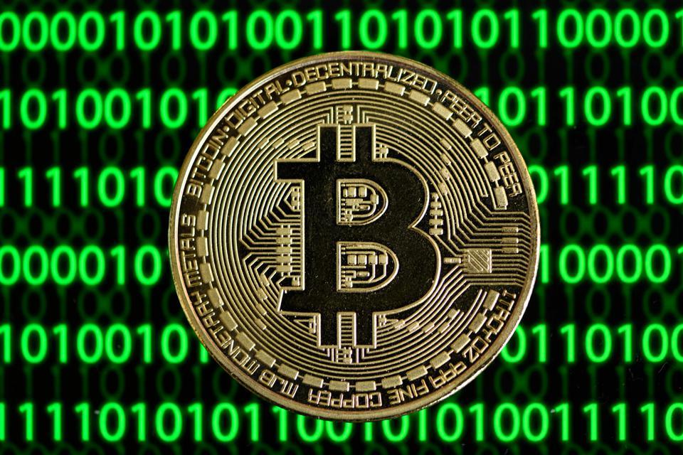bitcoin trader seka twitter)
