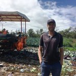 Regen Ag - no silver bullets, just lots of diversity and good management in this case study  #vegetables #livestock https://t.co/mtwjEFl9oP