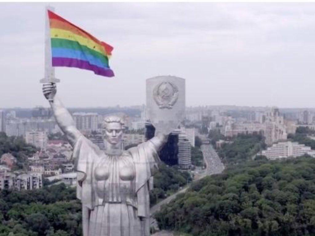 Киеве Фото,Киеве Тwitter тенденция - верхние твиты