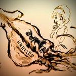 runinstarterryのサムネイル画像