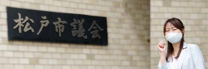 Ak148usagiの画像