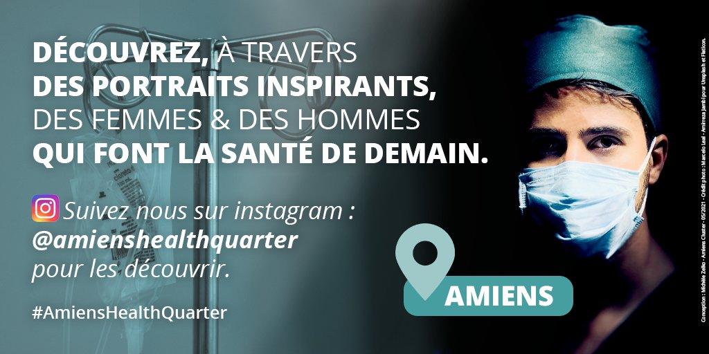 Amiens_LeBloc photo