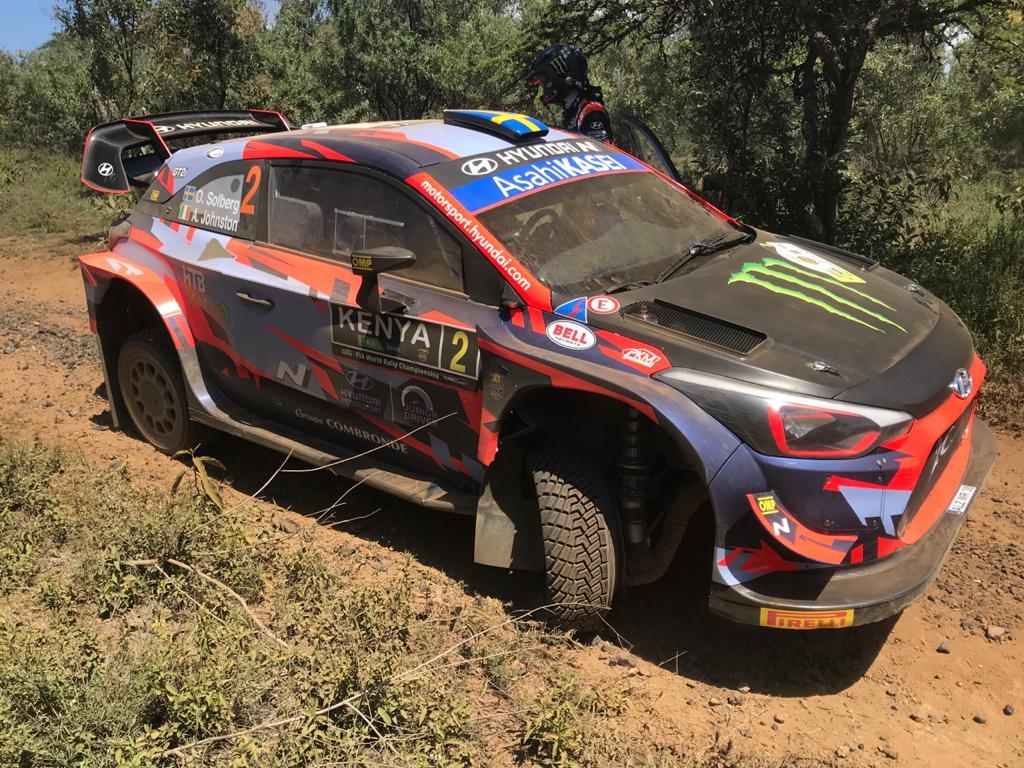 WRC: Safari Rally Kenya [23-27 Junio] E4j4w6nXwAY6Cwx?format=jpg&name=medium
