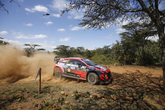 WRC: Safari Rally Kenya [23-27 Junio] - Página 2 E4j6RuYXIAAf8m6?format=jpg&name=small