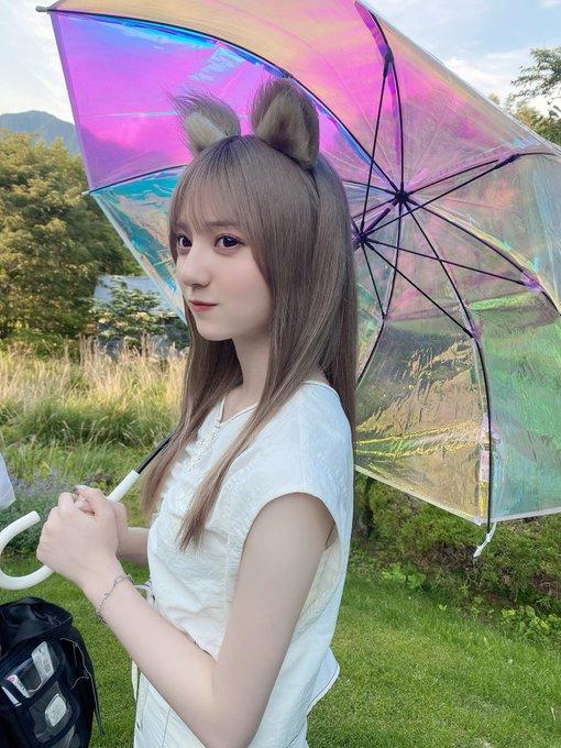 吉井美優のTwitter画像76