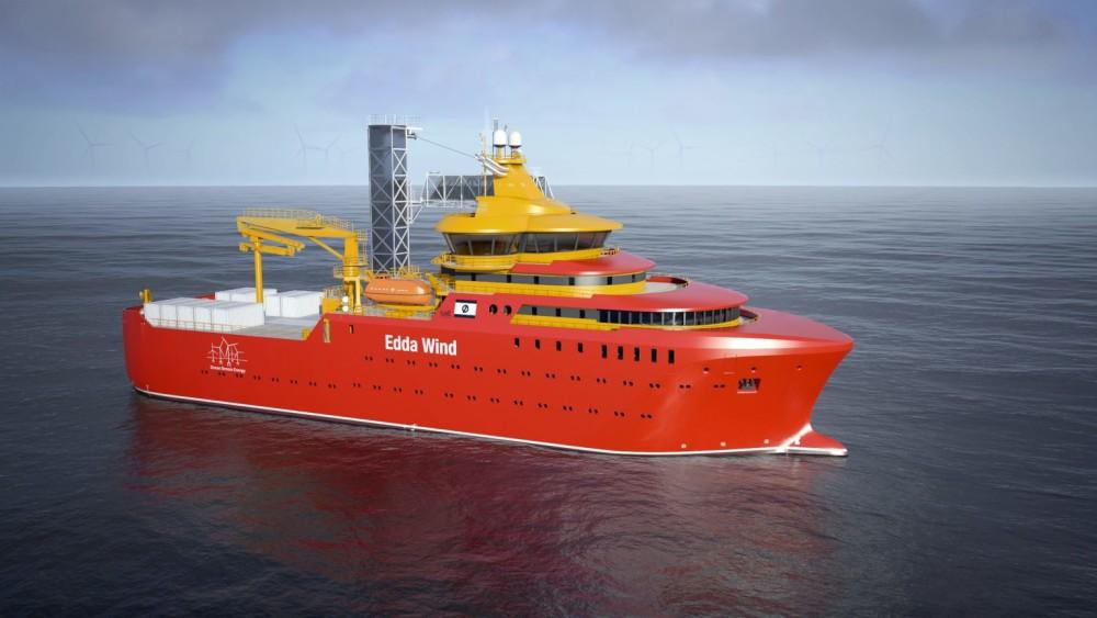 Forprosjektstøtte til hydrogen i maritim transport https://t.co/nDJd1c1kah https://t.co/vwFBWpgtb0