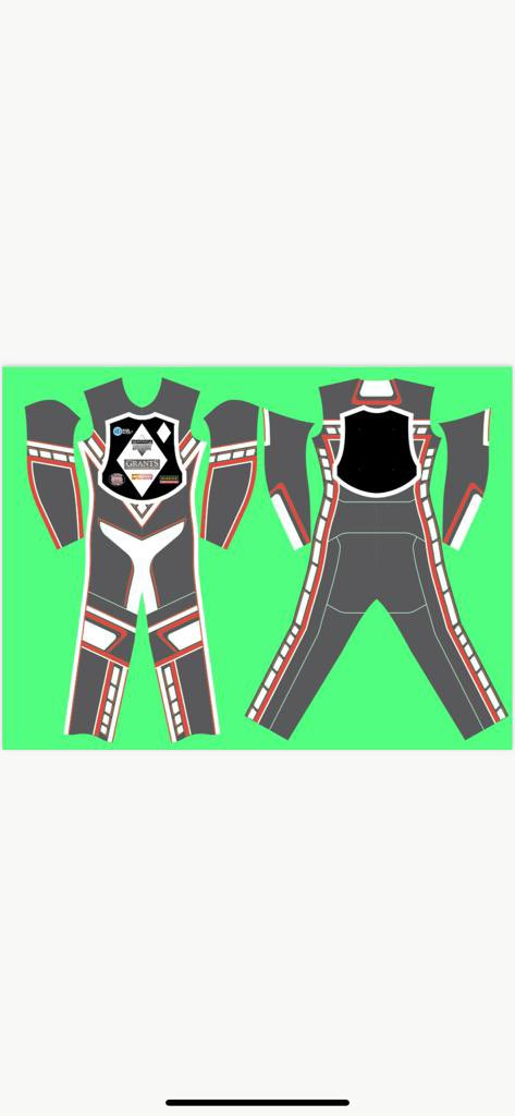Getting a new race suit for my @diamondspeedway love to hear from any businesses or individuals who would like or company name or logo adding  #sponsorship #opportunity all put your details on my website with a a link to your website https://t.co/noAQi643HQ message for details https://t.co/HFx1OpkK7N