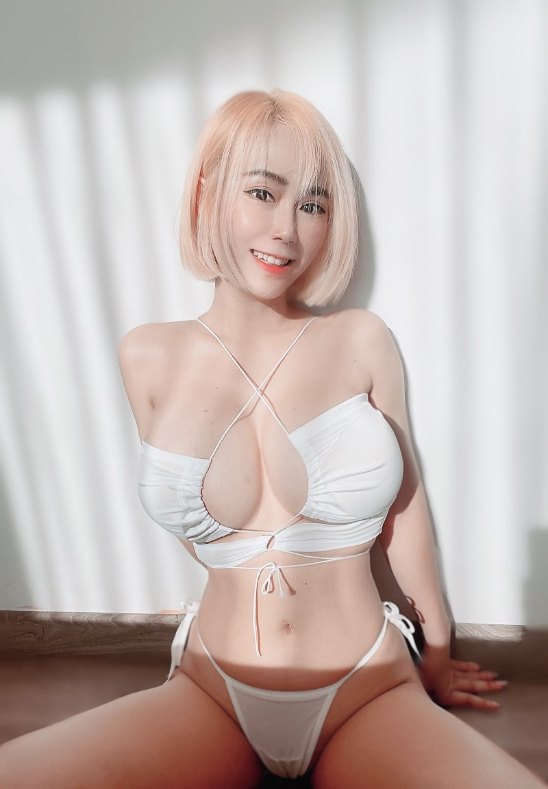 Ảnh gái xinh Bikini Thái Lan, Gái xinh Bikini Thái Lan sexy vú khủng, Ảnh gái xinh bikini xuyên thấu lộ đầu ti, Ảnh gái xinh bikini ngực khủng, Ảnh gái xinh bikini vú bự, Ảnh gái xinh bikini hàng ngon dáng đẹp, Ảnh gái xinh bikini sexy, Ảnh gái xinh bikini sexy hàng ngon, Clip gái Tây bikini uốn éo khiêu gợi, Clip gái xinh hot girl bikini vú bự, Vú bự, Ảnh hot girl vú bự thả rông lộ ti, Ảnh gái xinh 18+ vếu khủng, Gái xinh vếu khủng, Gái xinh vú to, Ngắm gái xinh vú to, Vú to, Ảnh gái xinh sexy vú to, Ảnh gái xinh sexy ngực bự vú to, Gái Nhật Bản vú to, Ảnh nữ sinh cấp 3 Nhật Bản vú to, Nữ sinh cấp 3 Nhật Bản vú to khỏa thân, Gái xinh Nhật Bản vú to