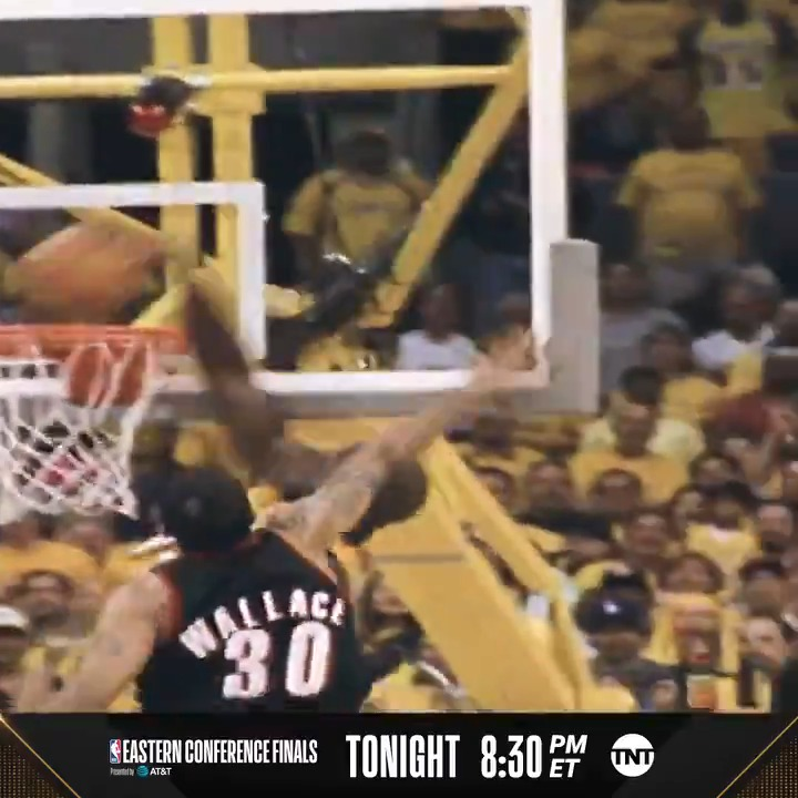 the lights are turned up for the playoffs, but it's bigger than the tunnel, and it's bigger than what goes down on the court. #ThatsGame https://t.co/Y59CDMGET1