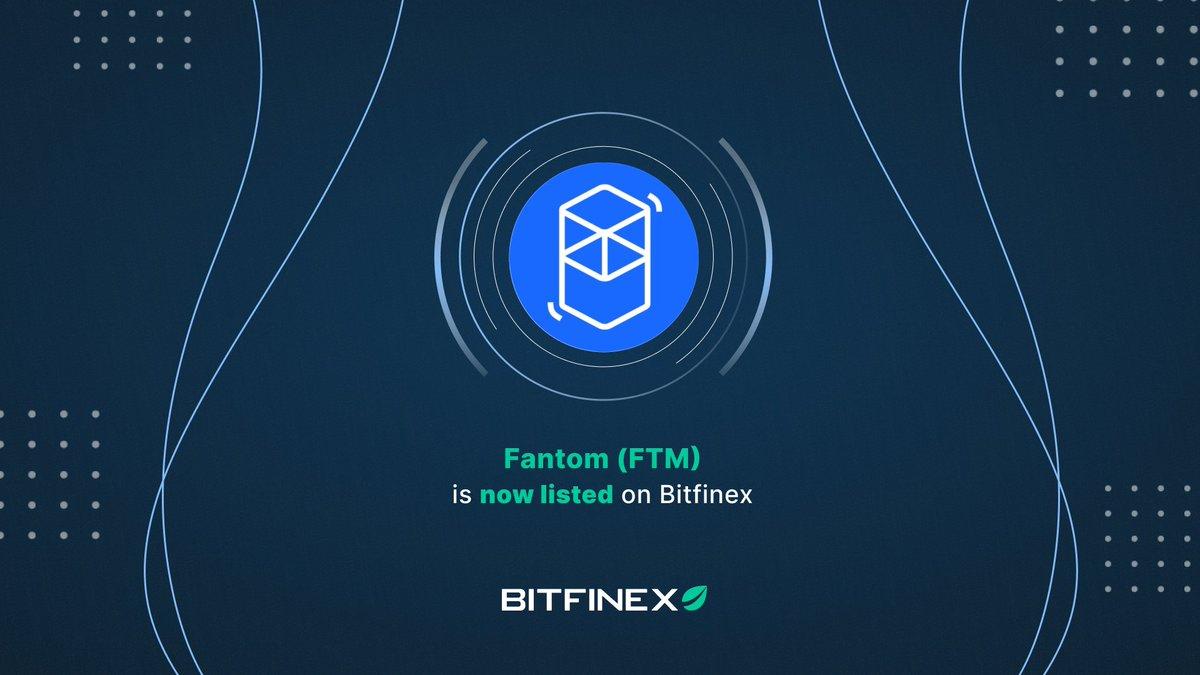 bitfinex crypto mainai bitcoin žymeklis