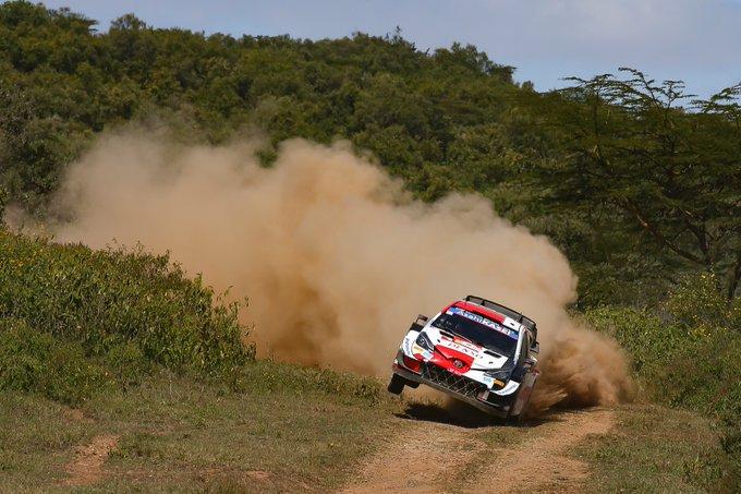 WRC: Safari Rally Kenya [23-27 Junio] - Página 2 E4kDY_eWEAkrIQG?format=jpg&name=small