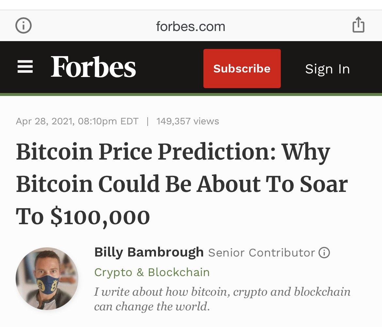 bitcoin trader seka twitter