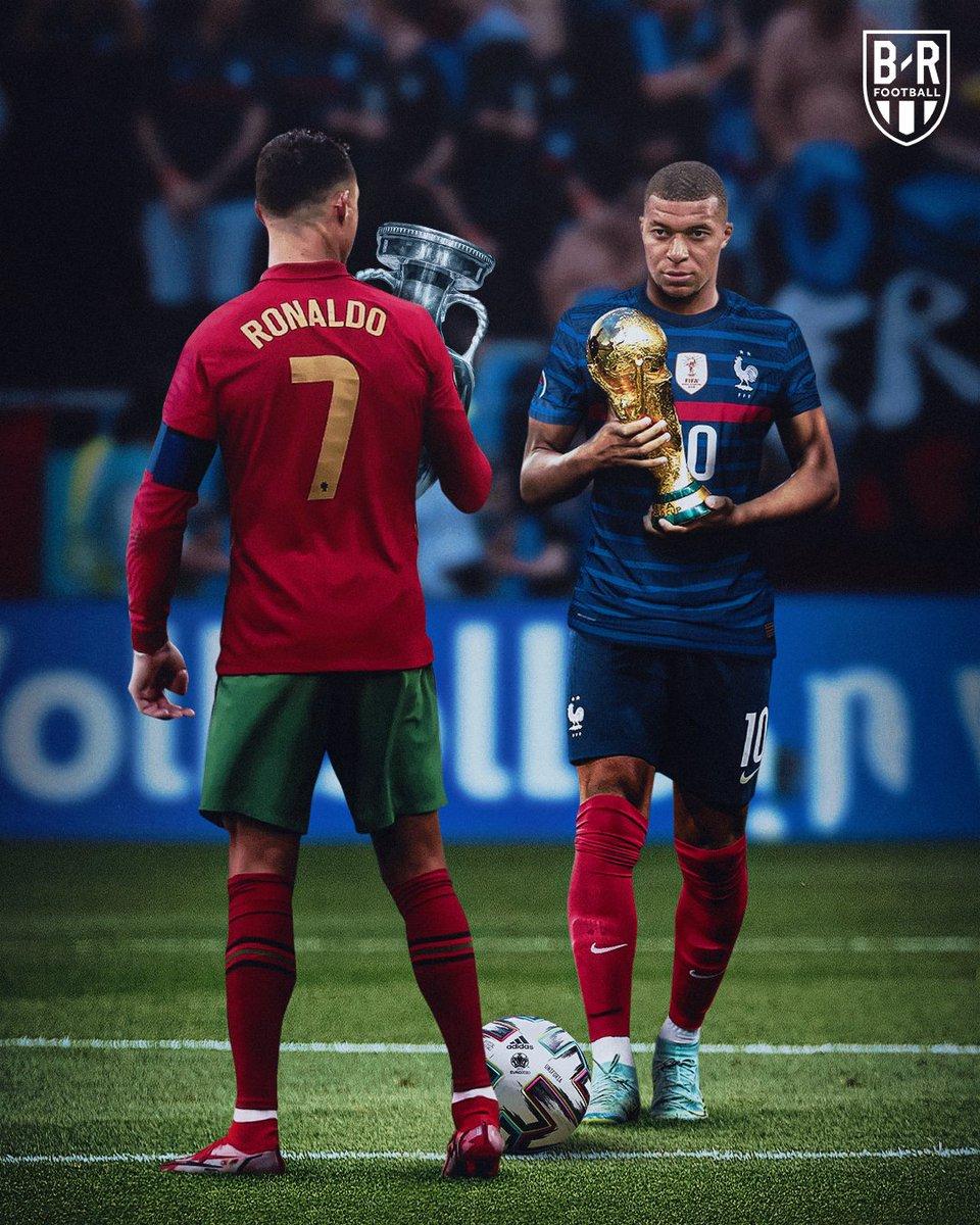 @brfootball's photo on World Cup