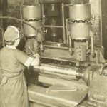 Image for the Tweet beginning: Happy #InternationalWomenInEngineeringDay! Our collection includes