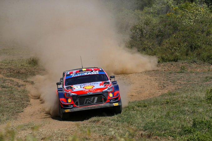 WRC: Safari Rally Kenya [23-27 Junio] - Página 2 E4kZQKQXMAQee06?format=jpg&name=small