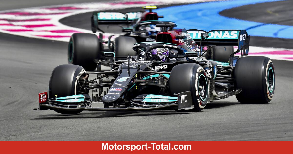 MST_Formel1 photo