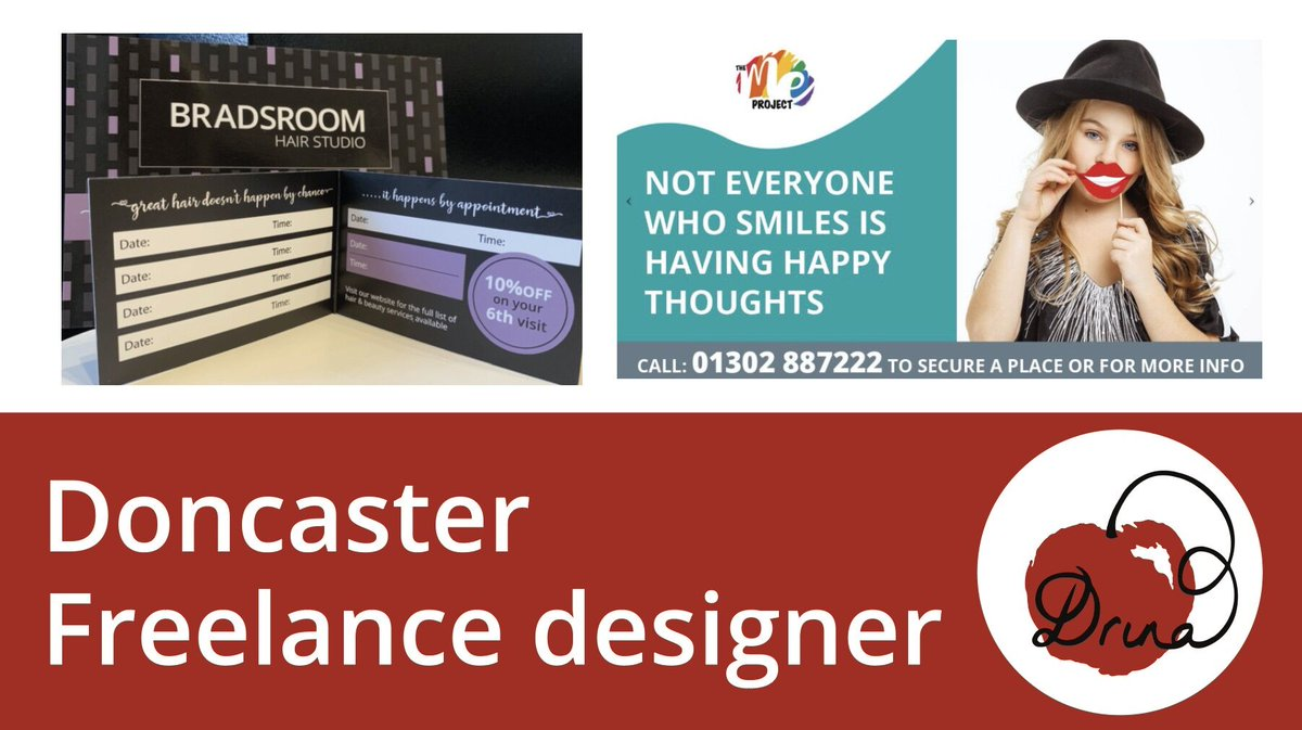 Are you on the lookout for a professional, creative graphic designer based in Doncaster? If you need professional, affordable cafe digital menu design, then please get in touch, i'd be more than happy to provide more info :) https://t.co/x1IV3zDvKu  #graphicdesigner #webdesign