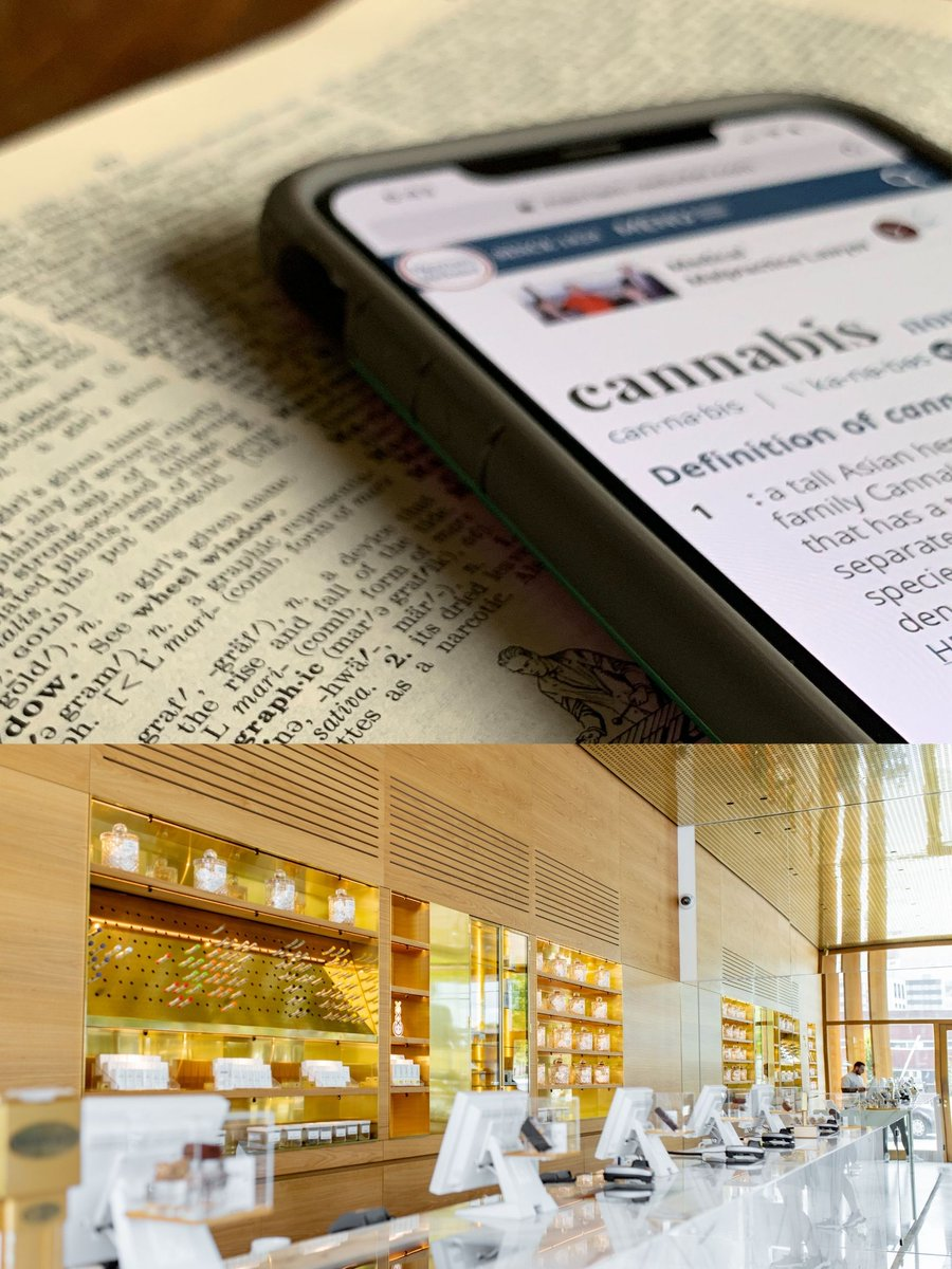 tastyterpenes: I'm Offering Everything from Cannabis Sales Training to Cannabis Resume Services and Job Seeker Assistance! Learn More Here! #cannabisindustry #cannabiscommunity #420life