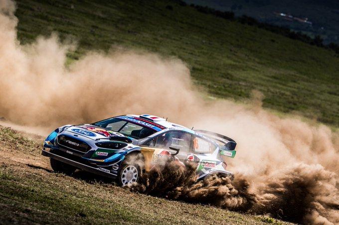 WRC: Safari Rally Kenya [23-27 Junio] - Página 2 E4knHNuX0AAp4e4?format=jpg&name=small