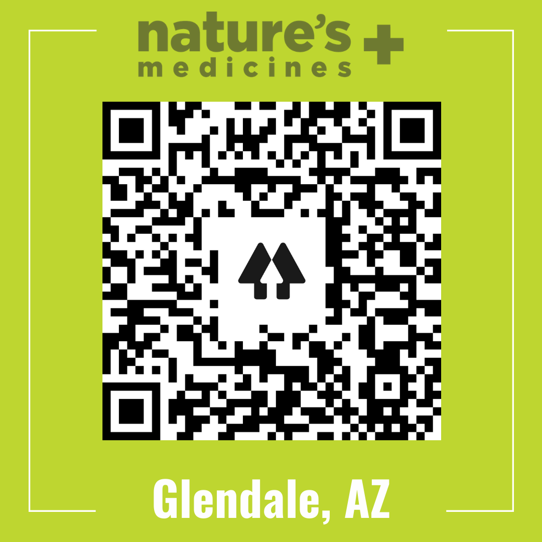 AZnaturesmeds: 📱 NEW QR codes for Glendale. Easy access to our website, Leafly menus, Facebook, Twitter, Instagram, Email, and more! 💚 Try it out!   #cannabislifestyle #qualitycannabis #mmj  #cannabisculture #cannabiscures #cannabissociety #cannabisdaily #cannabisindustry #cannabisheals