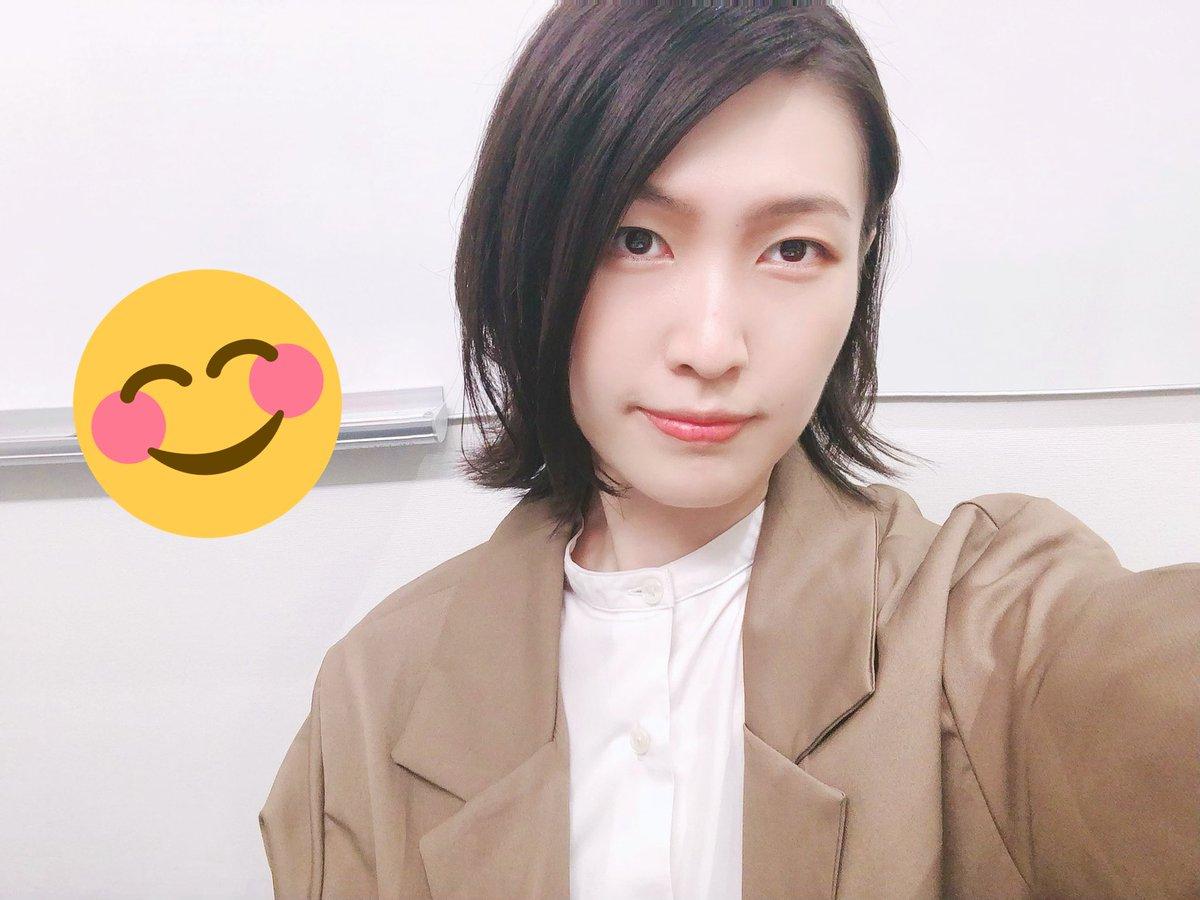 松岡侑李 / いかさんさんの投稿画像