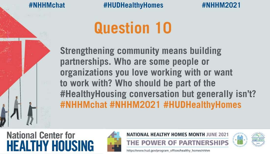 A10: We would like to be able to reach out to and serve more of our refugee community. #NHHMchat #NHHM2021