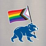 #Pride   #WallpaperWednesday @Benjamin_Moore