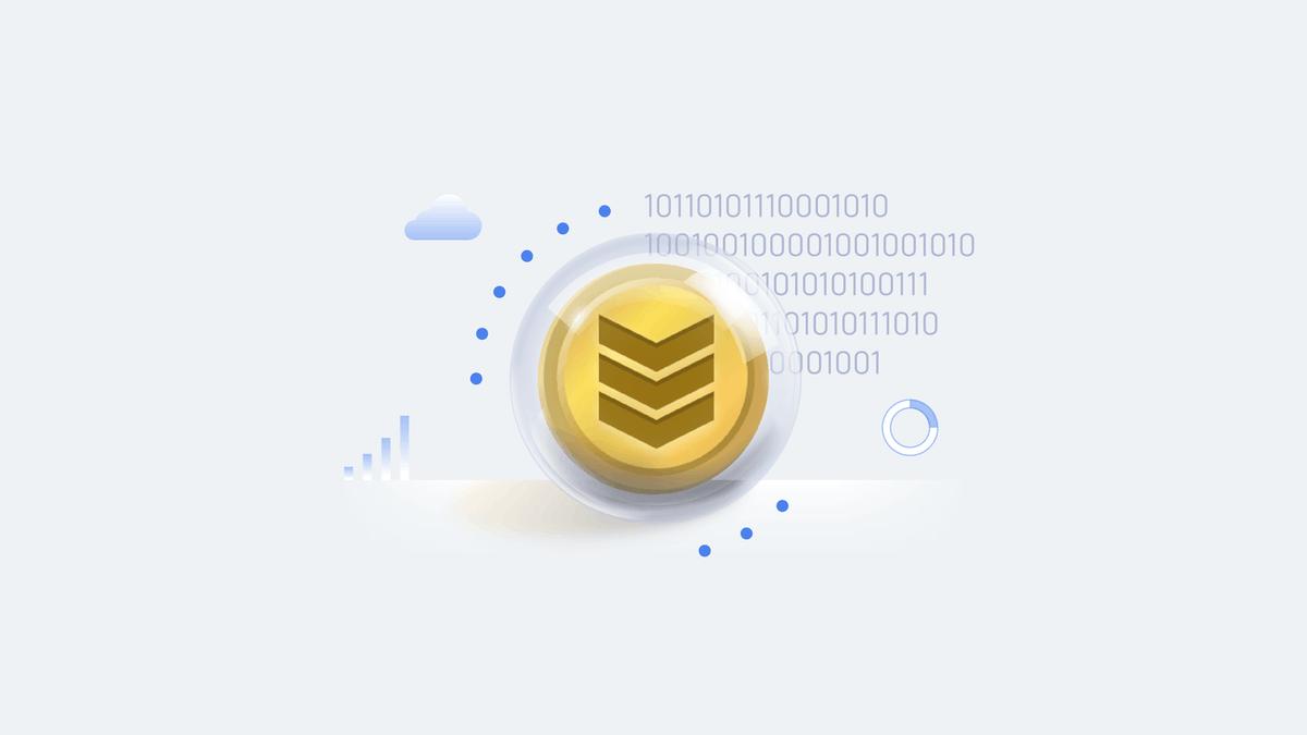 semnale bitcoin cum să plătiți anonim cu bitcoin