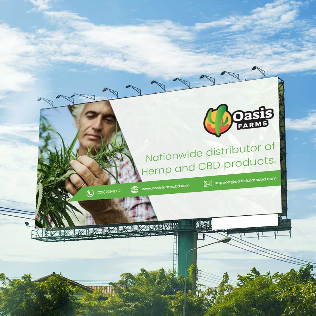 oasisfarmscbd: We are proud to be a nationwide distributor of Hemp and CBD products!  #hemp #flowers #cbd #wholesale #health #wellness #cbdcommunity #nutrition #cannabis #quality #labtested #hempflower #flower #cannabisindustry #business #cannabiscommunity