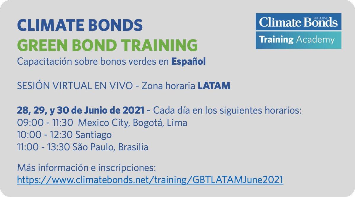 climatebonds_BR photo
