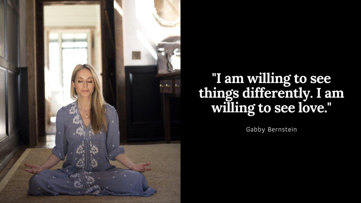 GabbyBernstein photo