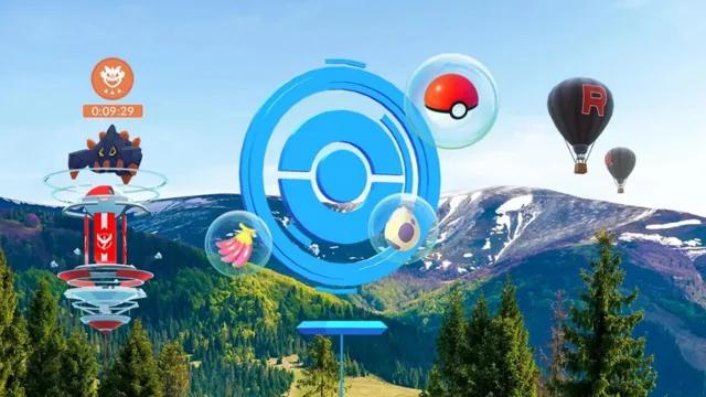 test ツイッターメディア - 『ポケモン GO』のパンデミック向け仕様変更を元に戻すことに対しプレイヤーが反発。署名活動も開始 https://t.co/nqKceT5QbT https://t.co/uRp6CqIcBd