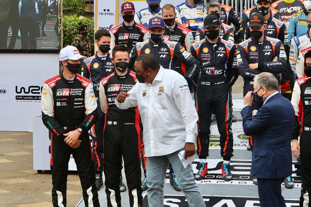 WRC: Safari Rally Kenya [23-27 Junio] - Página 2 E4o3xsWXEAM-9g3?format=jpg&name=medium