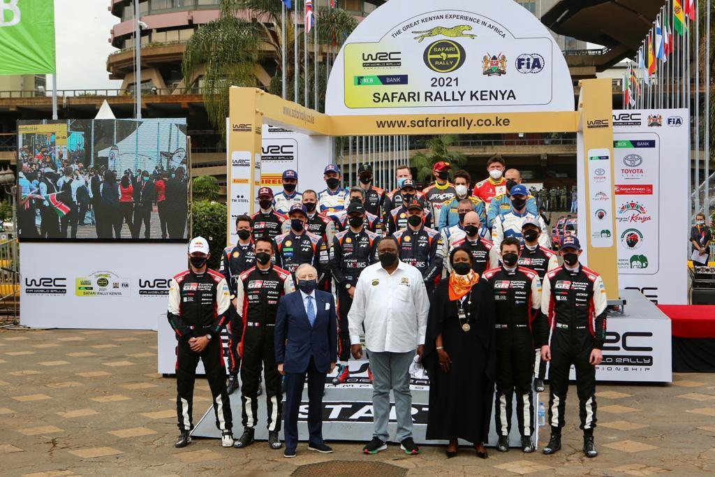 WRC: Safari Rally Kenya [23-27 Junio] - Página 2 E4o3xsbX0AMD710?format=jpg&name=medium