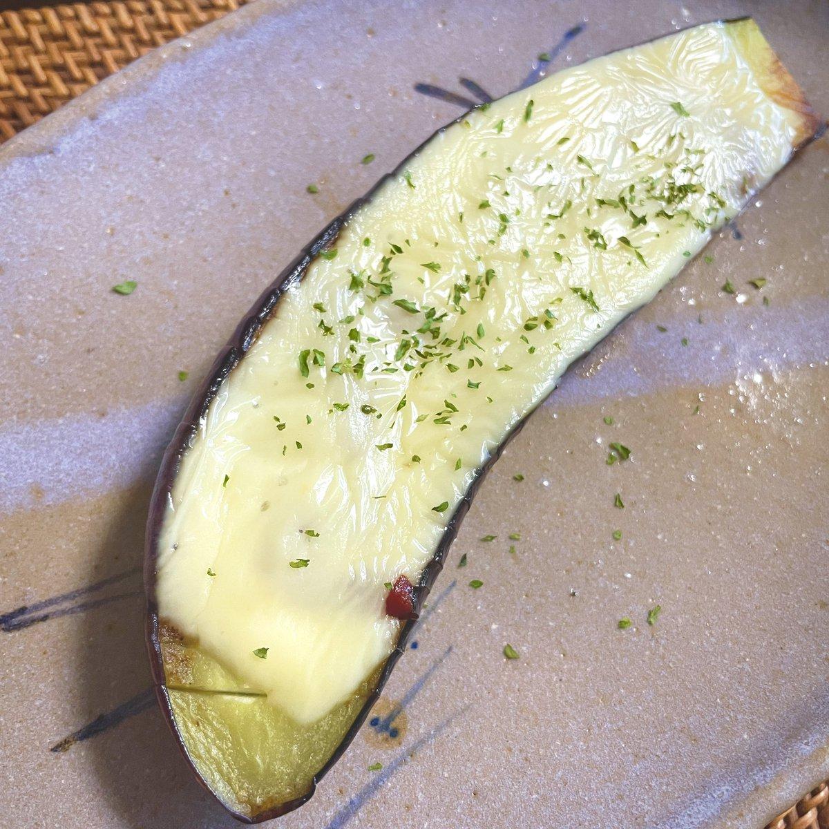 こんな食べ方もあり?!ズッキーニは生のまま薄切りにして食べても美味しい!