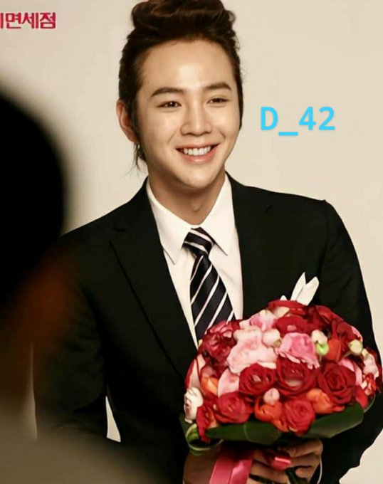 Our prince happy birthday countdown.