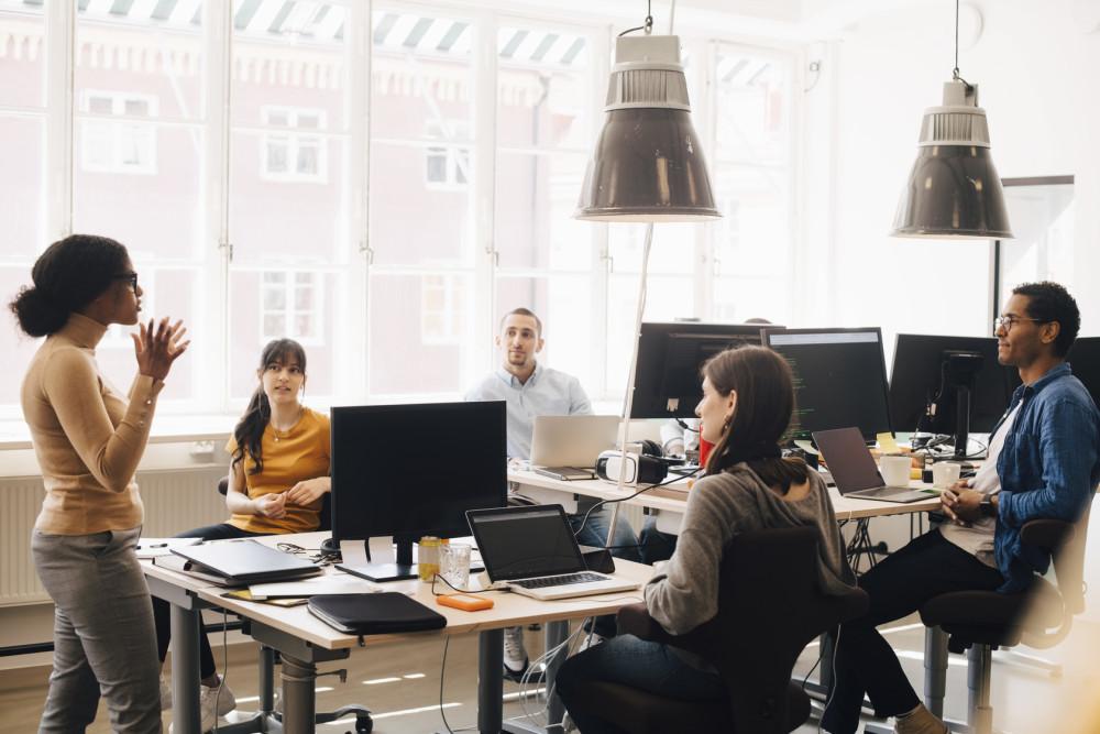 Fler företag använder digitalisering för affärsutveckling https://t.co/8cODUY9sSm https://t.co/FVBwxl7SrJ