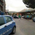 Image for the Tweet beginning: #notizie #sicilia Spara all'inquilino che non