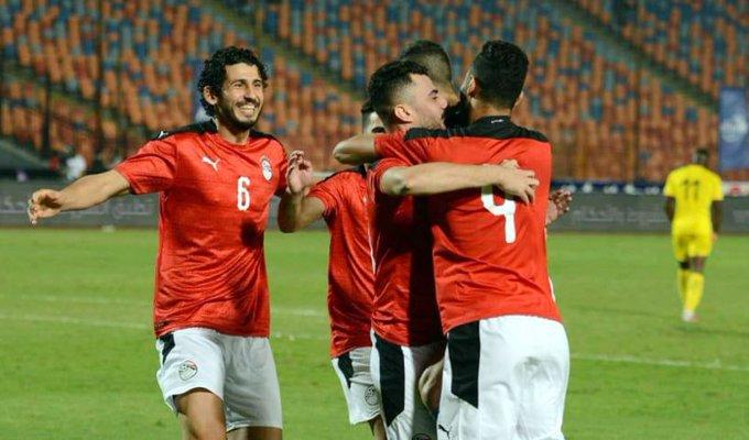 بعد تأهل لبنان على حساب جيبوتي إلى كأس