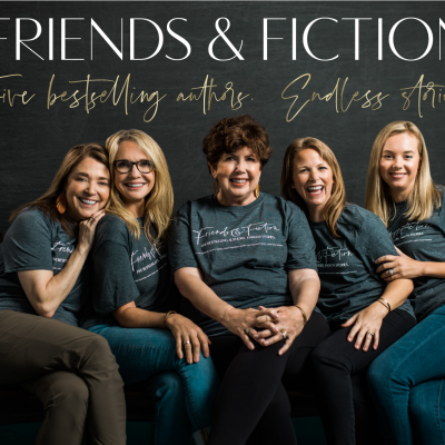 """Our 2021 #NantucketBookFestival continues July 20 w/  """"Friends & Fiction"""" FREE online #bestselling authors panel featuring @MaryKayAndrews2 @kristinharmel Kristy Woodson Harvey, Patti Callahan Henry, & @maryalicemonroe Register here: https://t.co/dw36YGnnhe https://t.co/H49sU0M4ZA"""